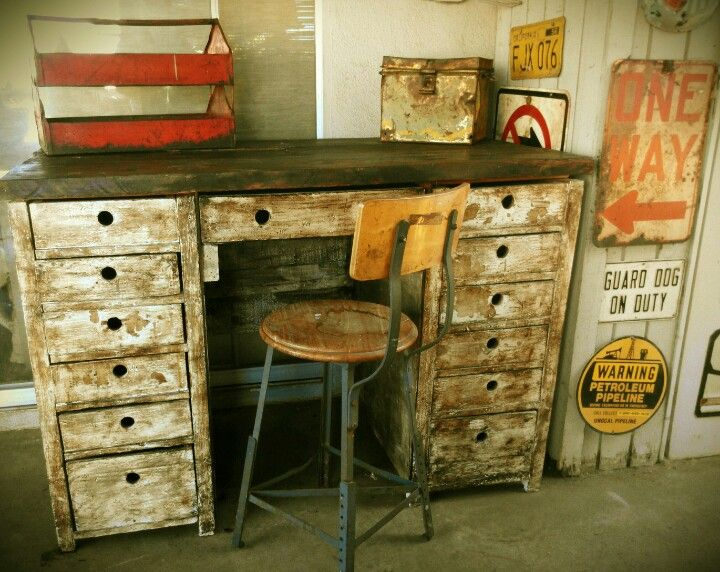 recycling cabinets kitchen 258 best mmd antiques images on vintage 1761