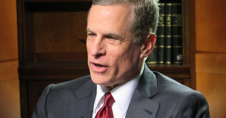 Fed's Kaplan says China GDP target appears to have meant higher debt ratio.(August 4th 2016)