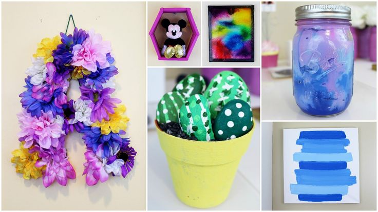 50 Best Images About Summer On Pinterest Summer Activities For Kids Summer Bucket Lists And