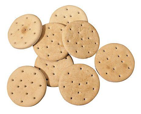 5,85€ Biscuits Trebon