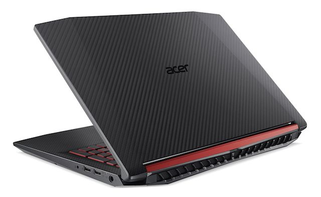 Acer confirms the strong demand for computer custom gaming in the Middle East Acer Laptops | #Tech #Technology #Science #BigData #Awesome #iPhone #ios #Android #Mobile #Video #Design #Innovation #Startups #google #smartphone |