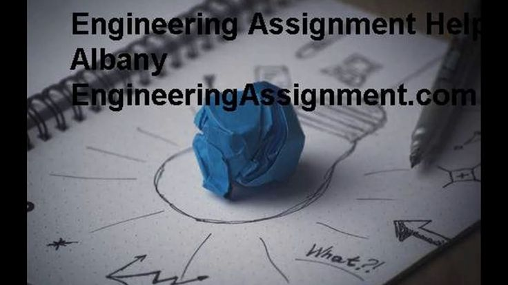 Structural Analysis Assignment Help http://ift.tt/2y8QjEt Structural Analysis Assignment Help STRUCTURAL ANALYSIS ASSIGNMENT HELP : 00:00:05 Structural Analysis Assignment Help 00:00:05 Strength of Materials Assignment Help 00:00:06 Stochastic Hydrology Assignment Help 00:00:07 Engineering Assignment Help 00:00:07 Engineering Homework Help https://youtu.be/uN4zKpoJHFU Structural Analysis Assignment Help Our homework aid service is extremely rapid and totally private. You would such as to put…