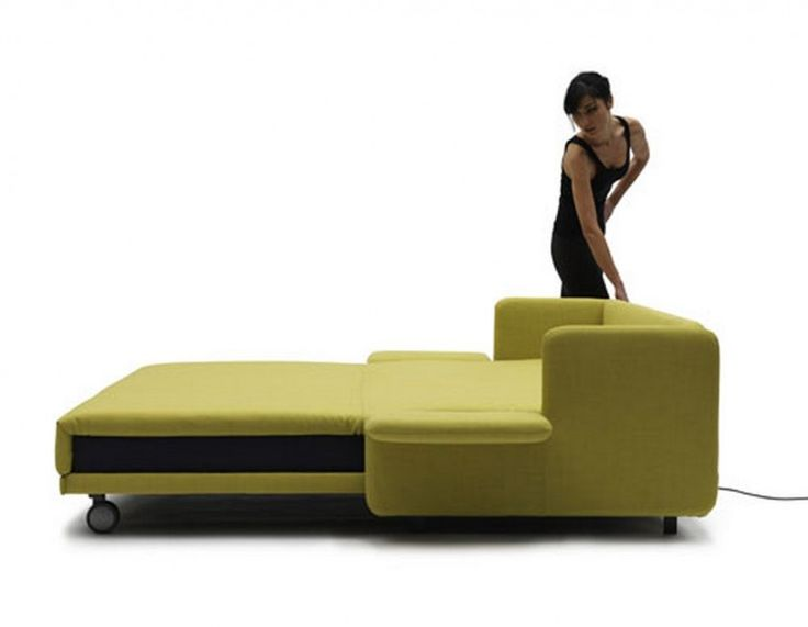 most comfortable sofa bed uk