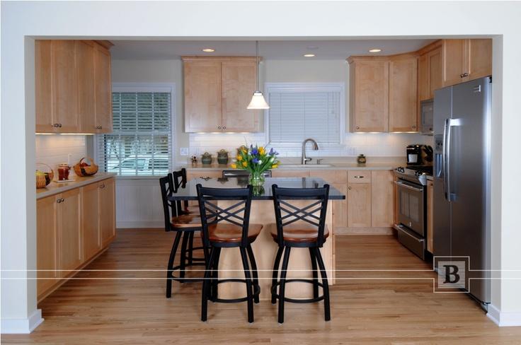 70 Best Kitchen Designs By Bella Domicile Images On Pinterest Bath Remodel Bathroom Remodel