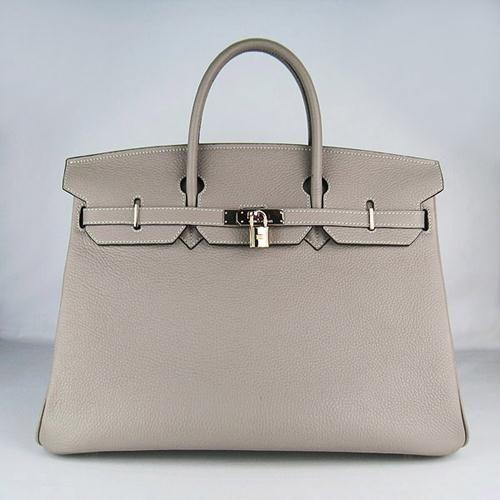 replica hermes birkin - Hermes Birkin 40cm Genuine Bag on Pinterest | Hermes Birkin ...