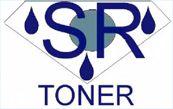 Sr. Tóner se dedica a la venta de insumos ventas de impresoras Láser y tintas, además con productos alternativos y recarga de excelente calidad marca americana, todos los servicios son 1005 GARANTIZADOS y a domicilio.
