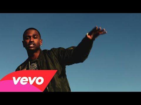 Calvin Harris - Open Wide ft. Big Sean - YouTube
