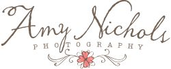 Photographer Andalusia Alabama Childrens Photography Evergreen Maternity Portraits Opp AL