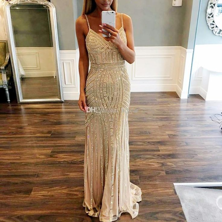 The 213 best Prom Dresses images on Pinterest | Ball gown, Ballroom ...