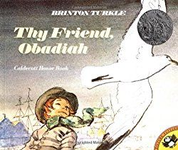 Learn about colonial America with these books for kids. This a great theme to explore along with the First Thanksgiving in November.