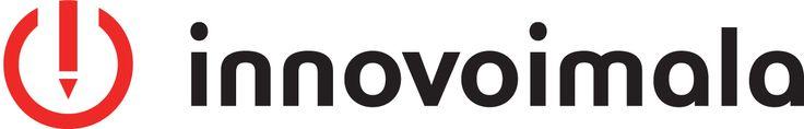 Innovoimala logo