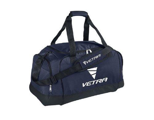 Bolsa de deportes Vetra focus baraa en dos colores a elegir. Capacidad de 60…