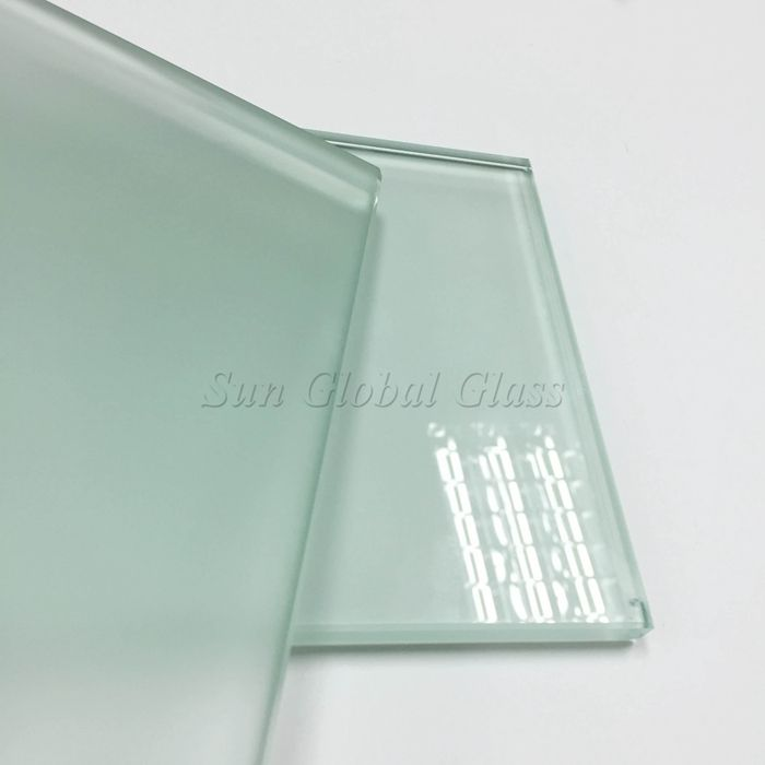 Frosted Tempered Glass Glass Suppliers Laminated Glass Glass Mirrors