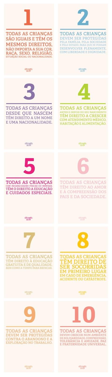 599 best escolas images by maria marta on pinterest learning direitos das crianas em portugus gostamos disto fandeluxe Gallery