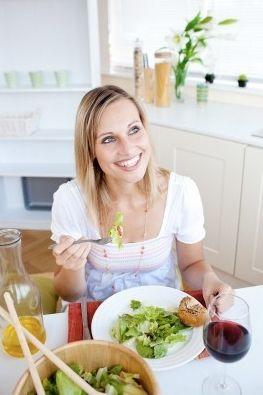 7 jídel které nesmí chybět ve vašem jídelníčku, když hubnete - DIETA.CZ