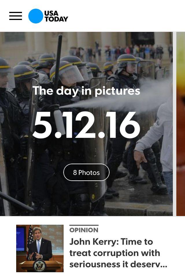 День в картинках