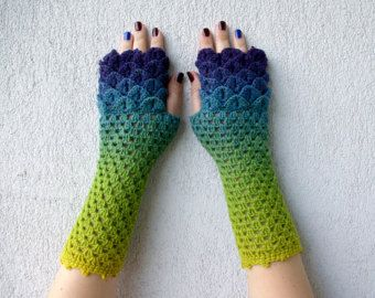 Items I Love by Becca on Etsy