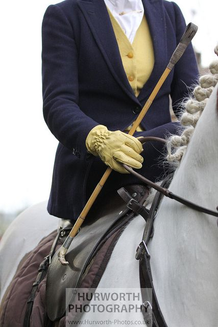 Elegant lady riding sidesaddle, via Flickr.  www.Hurworth-Photos.co.uk #Dressage #glenlyon pony club
