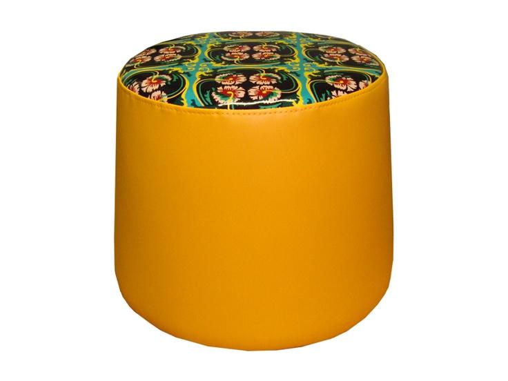 34 best images about recycled plastic furniture on pinterest trees colors and tes - Hoe een studio van m te voorzien ...