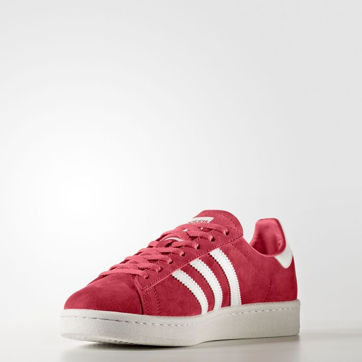 nike outlet san diego ca womens red adidas gazelle trainers