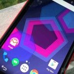 15 best Android lock screen apps and lock screen replacement apps
