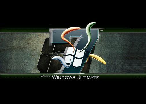 Lovely Windows Wallpaper theme by luvrboyz