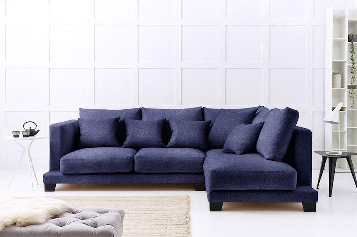 Best 25 Corner sofa bed uk ideas on Pinterest Corner sofa with