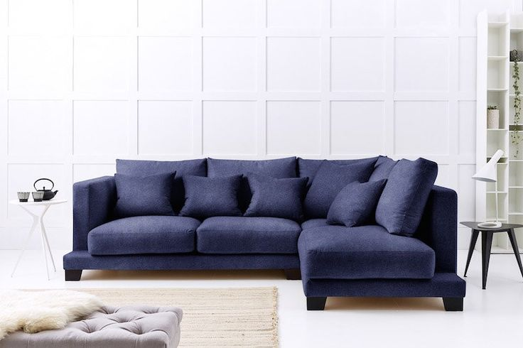 Corner Sofa Bed UK, Grace