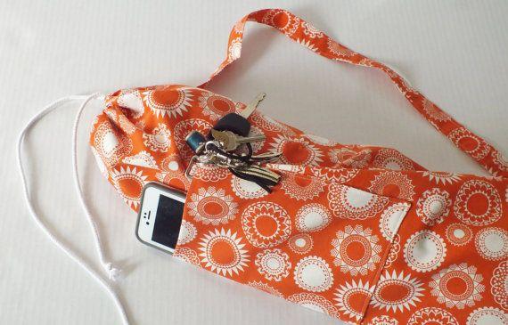 Yoga Mat Bag Yoga Mat Carrier Yoga Bag Pilates Mat by #kuddlebumz #yoga #yogaideas #yogi (scheduled via http://www.tailwindapp.com?utm_source=pinterest&utm_medium=twpin&utm_content=post136540505&utm_campaign=scheduler_attribution)