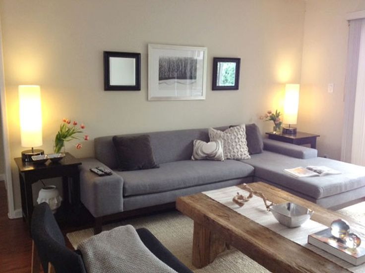 Interior Grey Sofa Furniture For Living Room Interior Ideas Black - grey sofa living room ideas