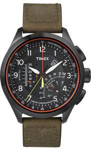 #timex #wishlist