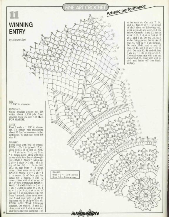 265 best valentine crochet images on pinterest