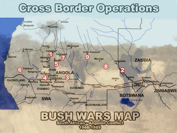 OperationsMap.jpg 600×450 pixels