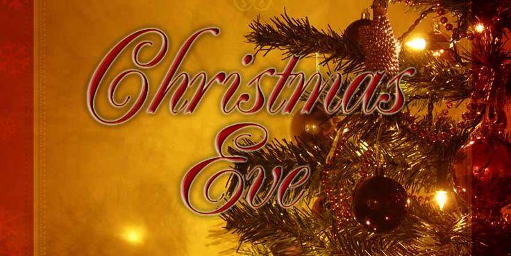 Christmas Eve Service Ideas Journey Of Worship Christmas Eve Pinterest The O Jays Happy And Christmas Eve