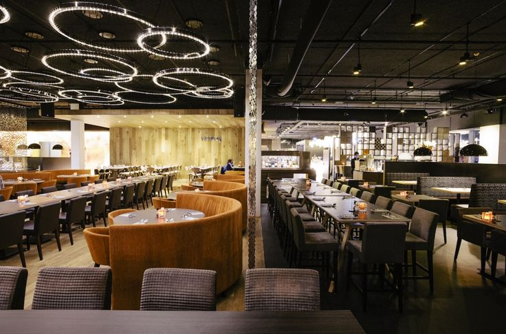 41 best hospitality by d dock images on pinterest for Design consultancy amsterdam