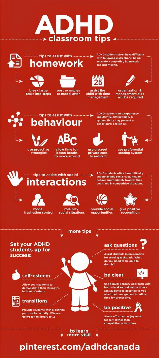 As teachers we are dedicated to helping each and every child succeed. Here are some helpful hints to support and assist children with spec...