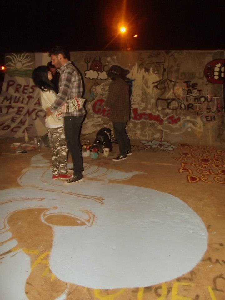 amor e arte'