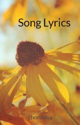 chord upiak tak tun tuang, lirik lagu dan kunci gitar lagu minang