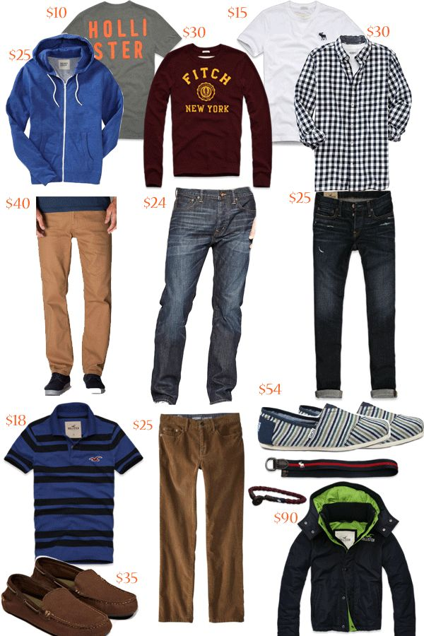 1000 Ideas About Teen Boy Fashion On Pinterest Teen Boy Style Men 39 S And Guy Outfits