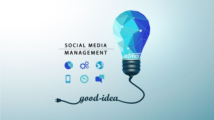 Looking For Helpful Advice On  How To Manage Your Social Media? Read This.
