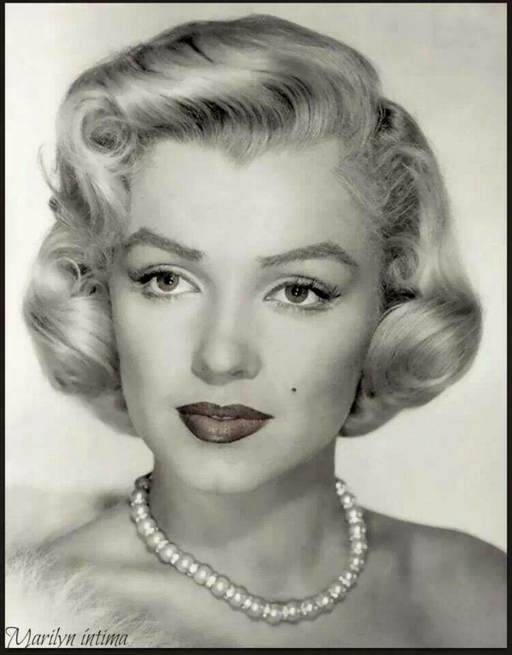 Citaten Marilyn Monroe Itu : Pin tillagd av marcus på norma jean pinterest inspiration