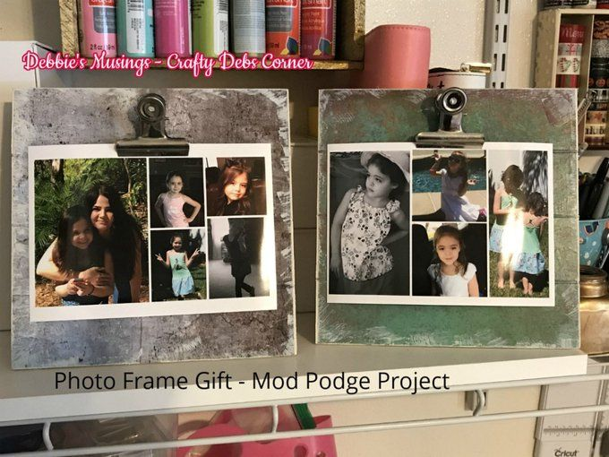 Pretty Newest Craft Trends for Wednesday 6/14 #crafts #DIY  Check more at https://boxroundup.com/2017/06/19/newest-craft-trends-wednesday-614-crafts-diy/