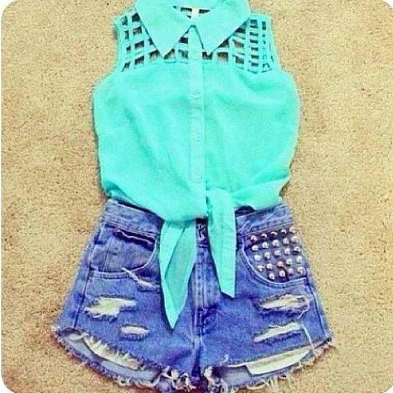 90 best cute shorts!! images on Pinterest