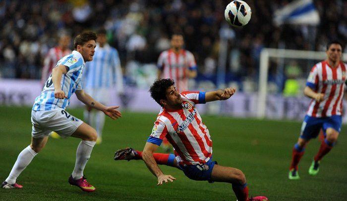 Vean el partido entre Atletico Madrid y Malaga: http://www.futbolenvivo.co/atletico-madrid-vs-malaga/