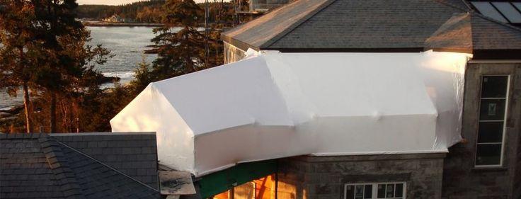 25 unique shrink wrap ideas on pinterest diy shrink for House wrap prices
