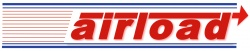 Airload was originally founded in the 1980's as a supplier of pneumatic pumps to the mining industry in the UK.