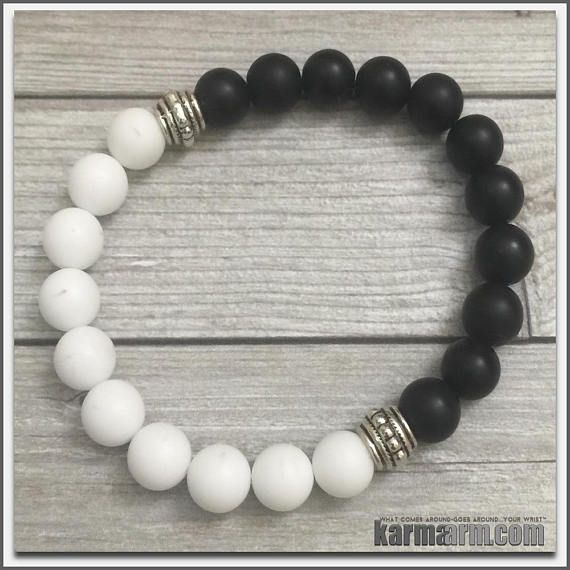 """Known as one of the """"Seven Treasures of Buddhism of the Lotus Sutra"""", Tridacna can stabilize mood, eliminate worry, balance mental and physical states, soothe frightened nerves, help insomnia.#Beaded #Beads #Bijoux #Bracelet #Bracelets #Buddhist #Chakra #Charm #Crystals #Energy #For Her #For Him #gifts #Gifts for Her #Gifts for him #gratitude #Handmade #Healing #Healing #Jewelry #Energy #Kundalini #Law Of Attraction #LOA  #Love #Mala #Meditation #Mens #prayer #pulseiras #Reiki #Spiritual…"""
