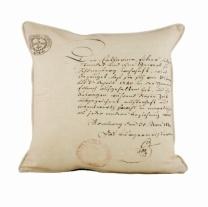 Folio cushion - www.origin-of-style.com