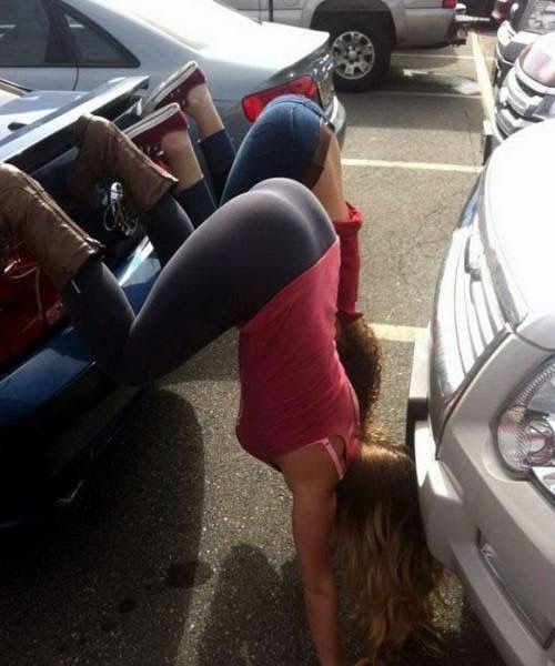 1000+ Ideas About Yoga Pants Gallery On Pinterest