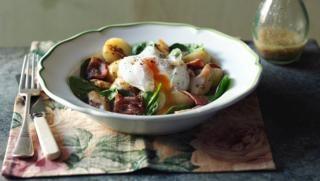 REBLOGGED - Kipper Recipes